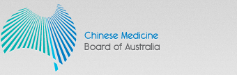 Chinese Medicine Board of Australia
